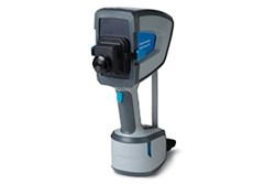 4300 Handheld FTIR by Agilent Technologies product image