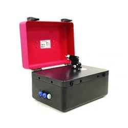 4500 Series Portable FTIR by Agilent Technologies product image