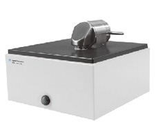 5500 Series Compact FTIR by Agilent Technologies product image