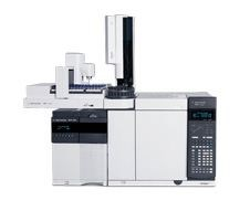 5977A Series GC/MSD System by Agilent Technologies product image