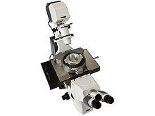 6000ILM Atomic Force Microscope (AFM) by Keysight Technologies product image