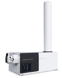 6500 Series Accurate-Mass Quadrupole Time-of-Flight (Q-TOF) LC/MS by Agilent Technologies thumbnail