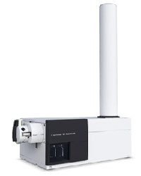 6500 Series Accurate-Mass Quadrupole Time-of-Flight (Q-TOF) LC/MS by Agilent Technologies product image