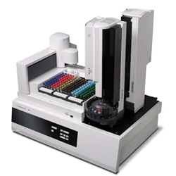 7696A Sample Prep Workbench by Agilent Technologies thumbnail