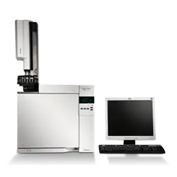 7820A GC System by Agilent Technologies thumbnail