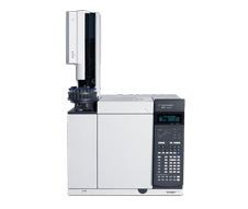 Agilent 7890B GC System by Agilent Technologies product image