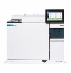 Agilent 8890 GC System