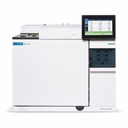 8890 GC System by Agilent Technologies product image