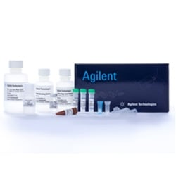 Absolutely Total RNA Purification Kits by Agilent Technologies thumbnail