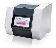 AriaDx Realtime PCR System by Agilent Technologies product image