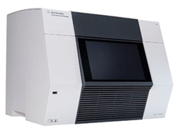 AriaMx Realtime PCR System by Agilent Technologies thumbnail