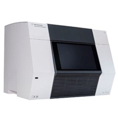 AriaMx Realtime PCR System