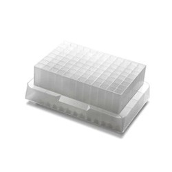 Bond Elut 96 Square-well Plates by Agilent Technologies product image