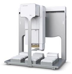 Bravo Automated Liquid Handling Platform