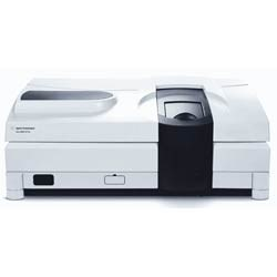 Cary 4000 UV-Visible Spectrophotometer by Agilent Technologies product image