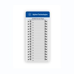 DNA Analysis ScreenTape by Agilent Technologies product image