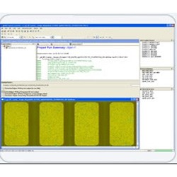 Feature Extraction Software by Agilent Technologies product image