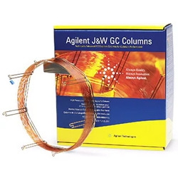 CP-WAX 57 CB for Glycols and Alcohols by Agilent Technologies thumbnail