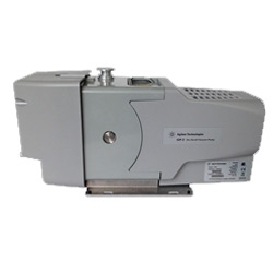 IDP-3 Dry Scroll Pump by Agilent Technologies thumbnail