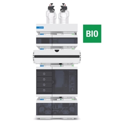 Agilent 1290 Infinity II Bio LC System by Agilent Technologies thumbnail