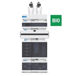 Agilent 1290 Infinity II Bio LC System by Agilent Technologies product image