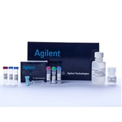MycoSensor QPCR Assay Kits by Agilent Technologies product image