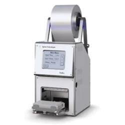 PlateLoc Thermal Microplate Sealer by Agilent Technologies thumbnail