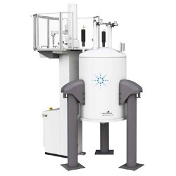 ProPulse NMR System by Agilent Technologies product image