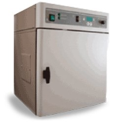 Microarray Hybridization Oven by Agilent Technologies product image