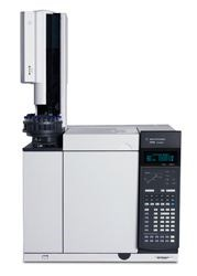 Programmable Helium Conservation Module by Agilent Technologies product image