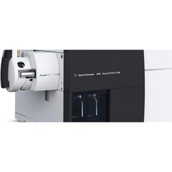 RapidFire High-throughput MS Systems by Agilent Technologies product image