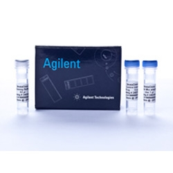 StrataClone PCR Cloning Kit by Agilent Technologies thumbnail