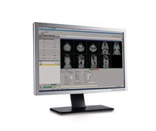 VnmrJ 3.2 Software by Agilent Technologies thumbnail