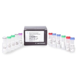 Low Input Quick Amp WT Labeling Kits by Agilent Technologies thumbnail