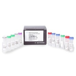 Low Input Quick Amp WT Labeling Kits by Agilent Technologies product image