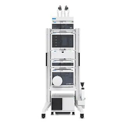 InfinityLab LC/MSD iQ by Agilent Technologies thumbnail