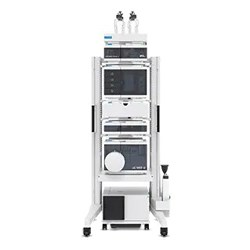 InfinityLab LC/MSD iQ by Agilent Technologies product image