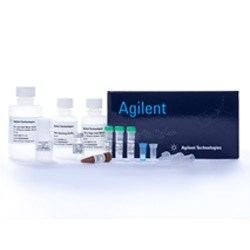 Absolutely RNA Miniprep Kit by Agilent Technologies product image