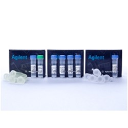 AdEasy Adenoviral Vector Systems by Agilent Technologies product image