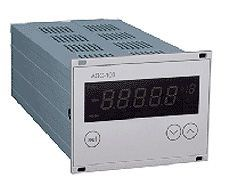 AGC-100 Single Channel Controller