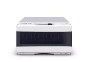 Agilent 1260 Infinity II Analytical-Scale Fraction Collector by Agilent Technologies thumbnail