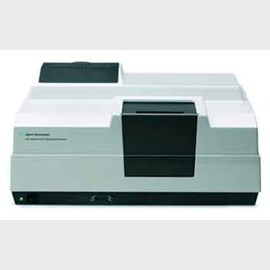 Cary 300 UV-Visible Spectrophotometer by Agilent Technologies product image