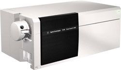 Agilent 6430 LC/MS by Agilent Technologies product image