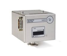Mini-BA Active Vacuum Gauge by Agilent Technologies product image