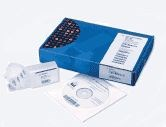 Mouse Promoter Microarrays by Agilent Technologies product image