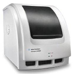 Mx3000P qPCR System by Agilent Technologies product image