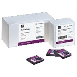 Protein 230 Reagents by Agilent Technologies product image
