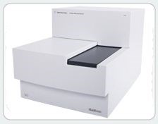 SureScan Microarray Scanner by Agilent Technologies product image
