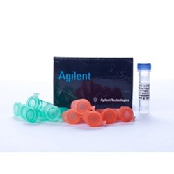 ABLE C Competent Cells by Agilent Technologies product image