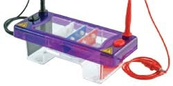 multiSUB Mini Duo by Cleaver Scientific Ltd product image